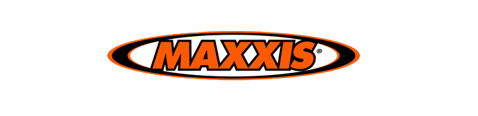 Maxxis Tyres