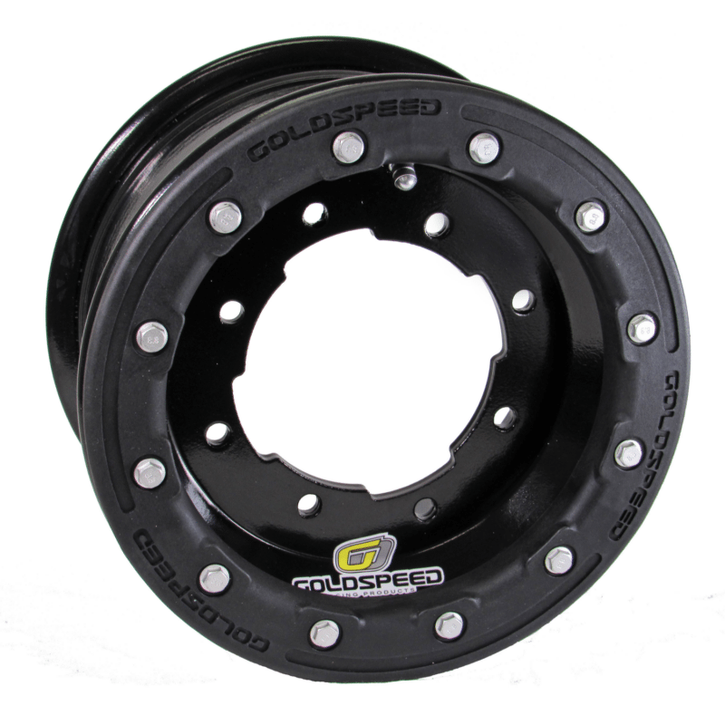 http://www.riddellatvs.com/uploads/images/products/10x5-goldspeed-victory-lock-atv-wheels-20180116124559.png