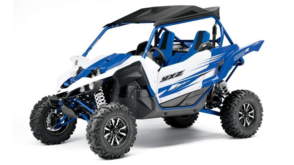 http://www.riddellatvs.com/uploads/images/products/2016-yamaha-yxz1000r-eu-racing-blue-studio-007-20160427172236.jpg