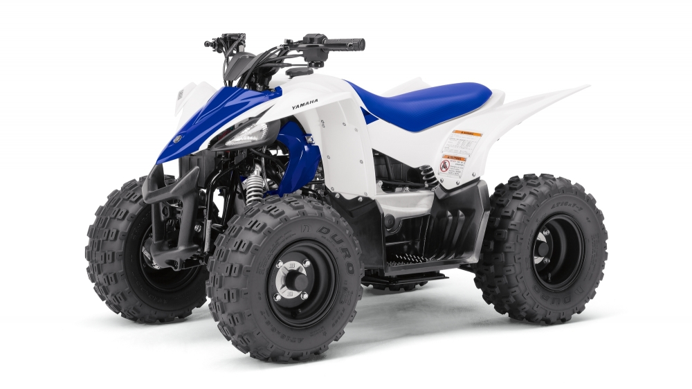 http://www.riddellatvs.com/uploads/images/products/2017-yamaha-yfz50-eu-racing-blue-studio-007-20160927155820.jpg