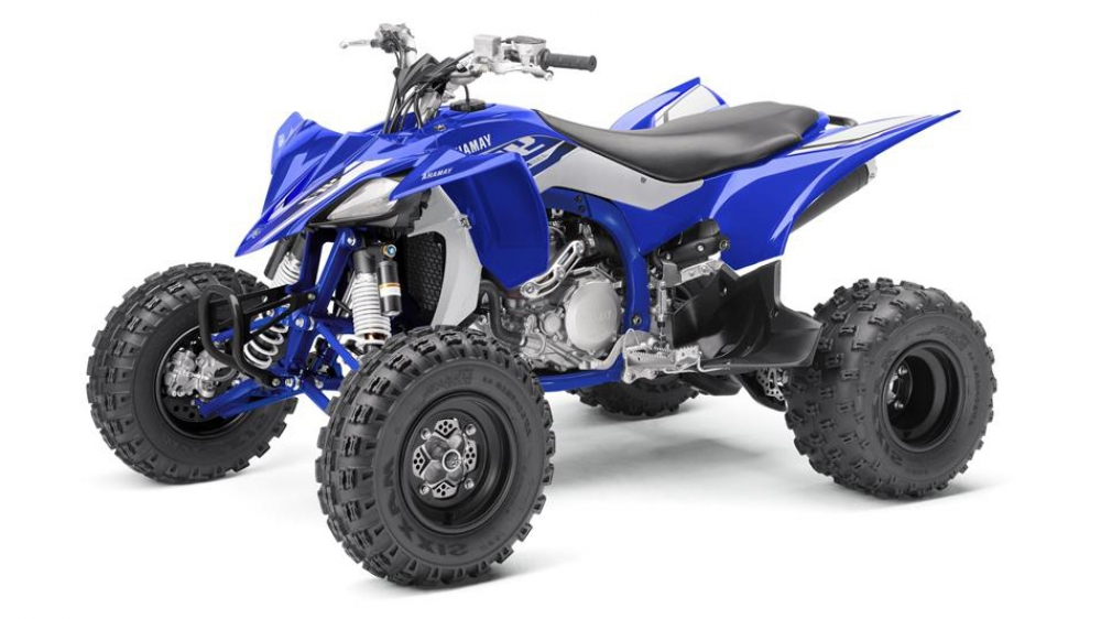 http://www.riddellatvs.com/uploads/images/products/2018-yamaha-yfz450r-eu-racing-blue-studio-001-20170920150208.jpg