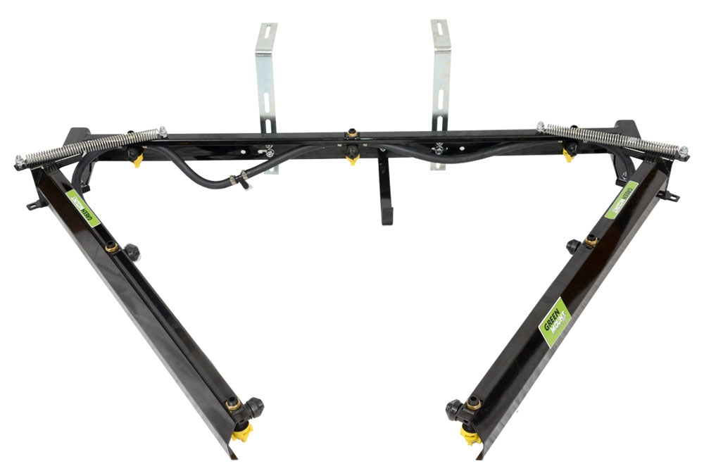 2011 Mule 4010 Lift Kit moreover 200867376413 besides Honda Grom Fatbar Handlebar And Mount Kit also Greenmount Atv Accessories moreover Bmx 500 Utv Parts. on utv parts and accessories