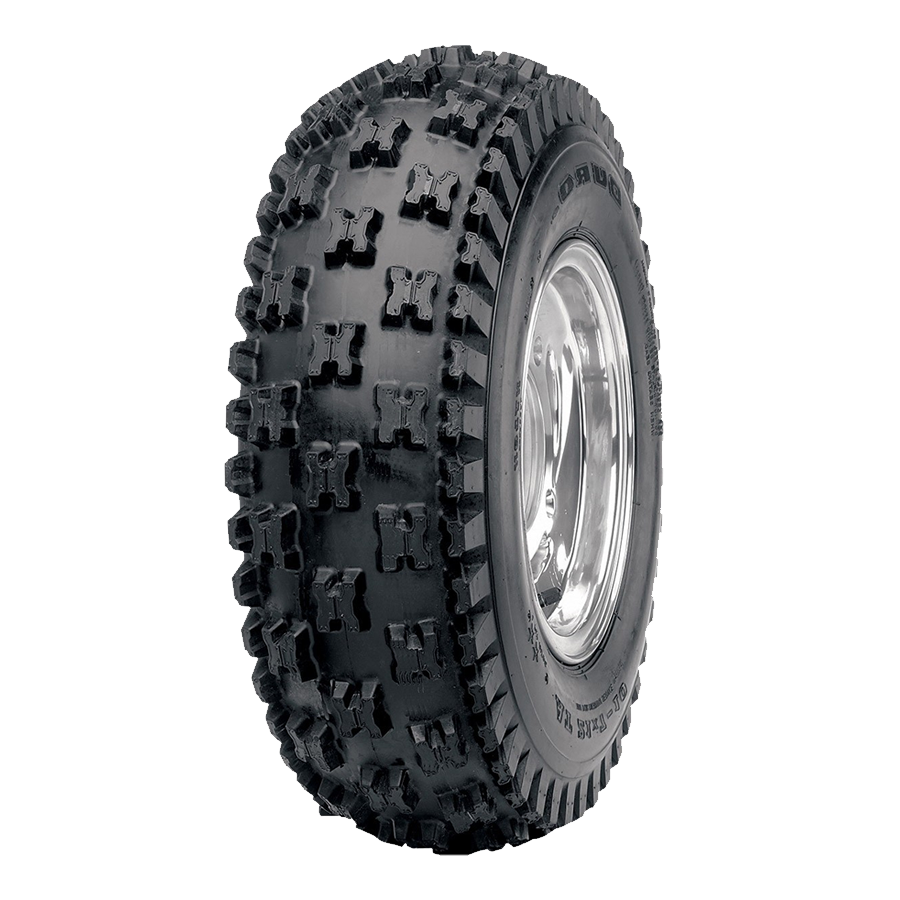 http://www.riddellatvs.com/uploads/images/products/duro-di2012-atv-tyre-20160330153326.png
