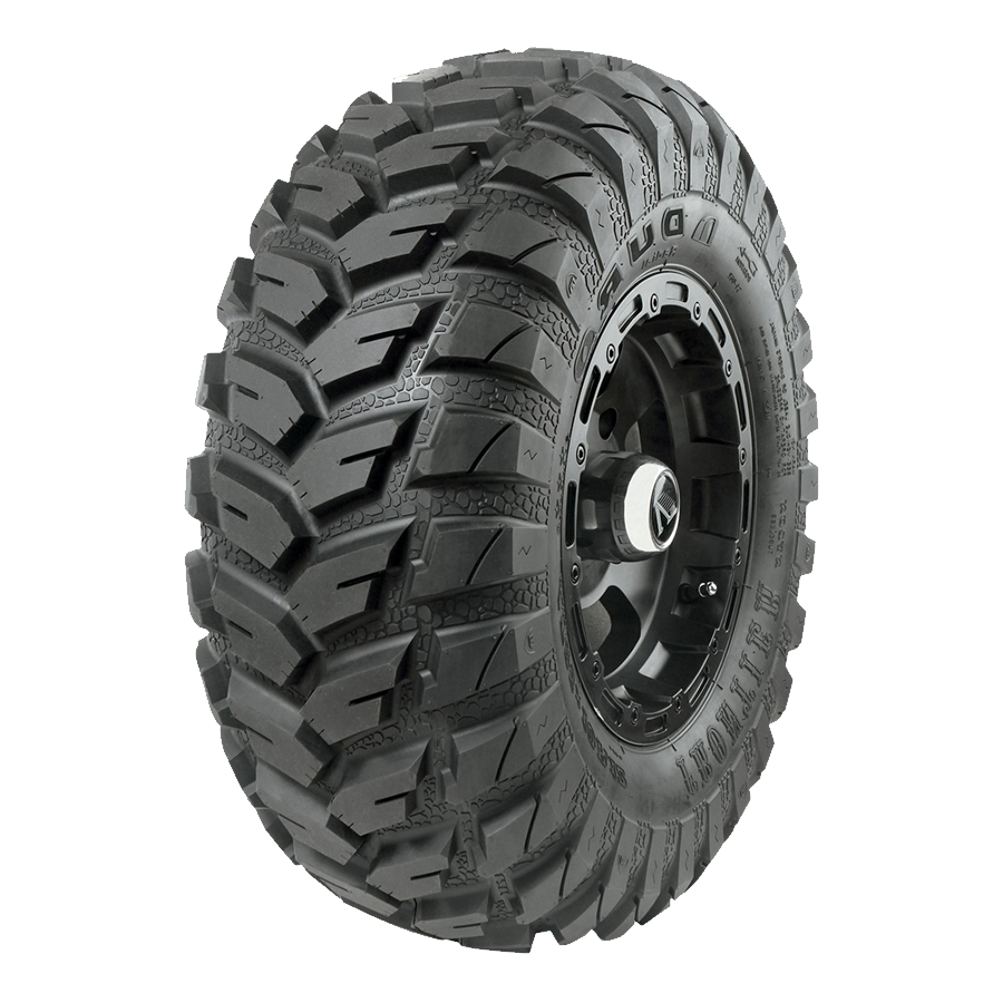 http://www.riddellatvs.com/uploads/images/products/duro-di2037-atv-tyre-20160330152943.png