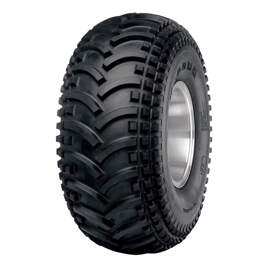 http://www.riddellatvs.com/uploads/images/products/duro-hf243-atv-tyre-20160330151635.png