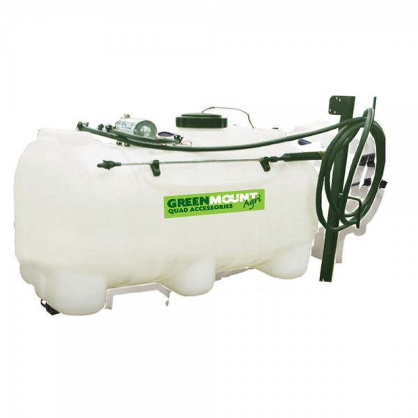 http://www.riddellatvs.com/uploads/images/products/greenmount-150-litre-sprayer1-600x600-20160330173027.jpg