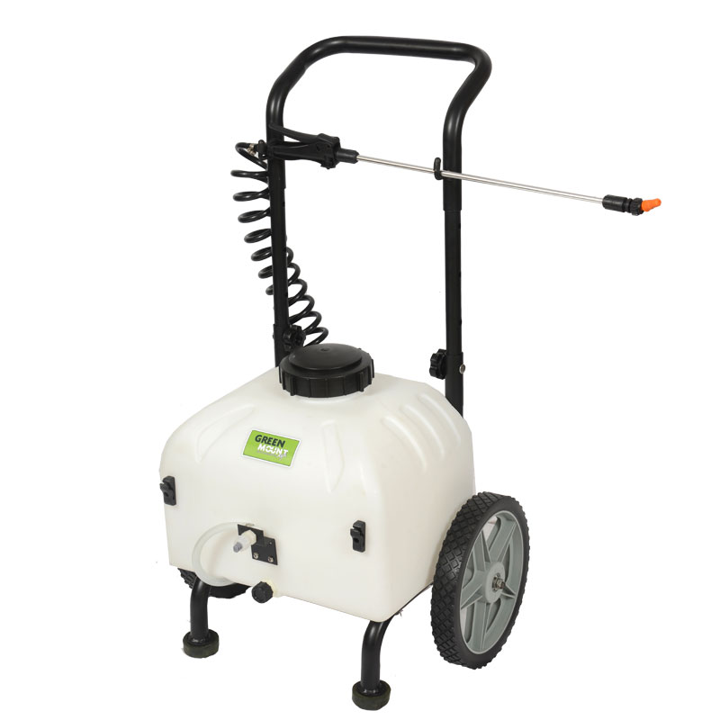 http://www.riddellatvs.com/uploads/images/products/greenmount-34-litre-sprayer-20160330173312.jpg