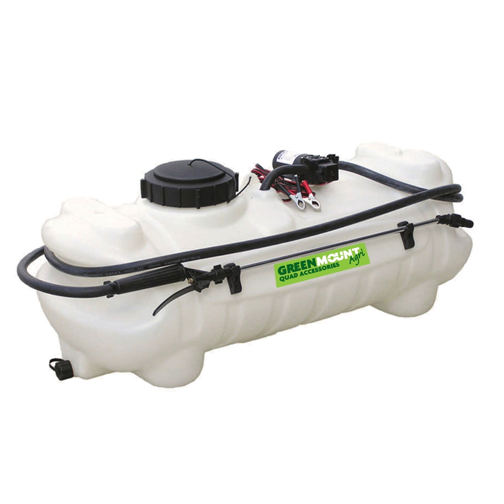 http://www.riddellatvs.com/uploads/images/products/greenmount-55-litre-sprayer1-20160330173648.jpg