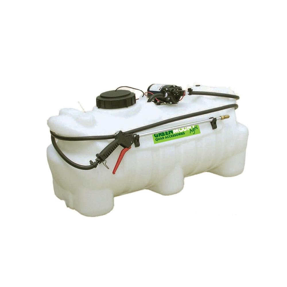 http://www.riddellatvs.com/uploads/images/products/greenmount-95-litre-sprayer1-20160330174253.jpg