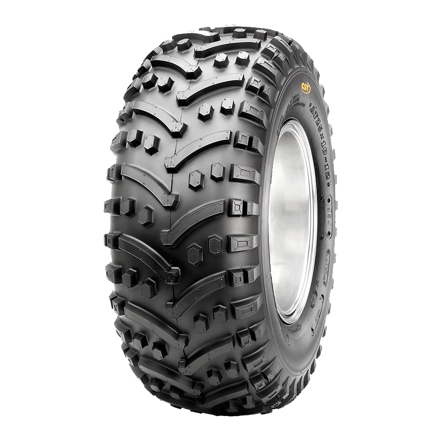 http://www.riddellatvs.com/uploads/images/products/maxxis-c828-20160330153744.png